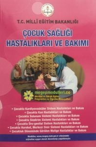 cocuk_sagligi_hastaliklari_ve_bakimi