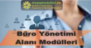 buro-yonetimi-alani-megep-modulleri