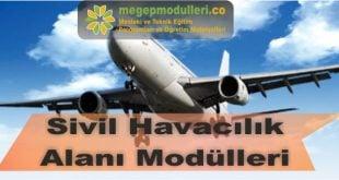 sivil-havacilik-alani