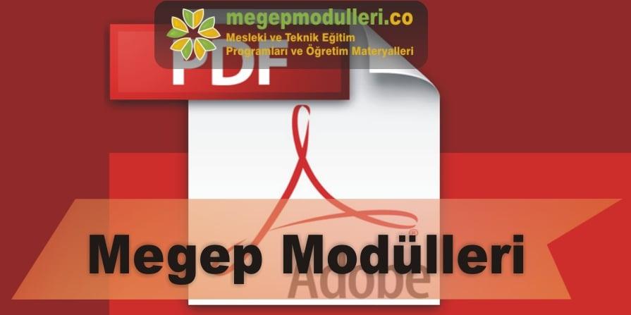 megep modul
