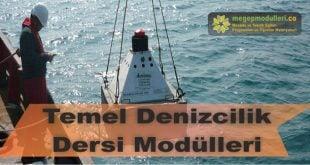 temel denizcilik dersi megep modul kitabi