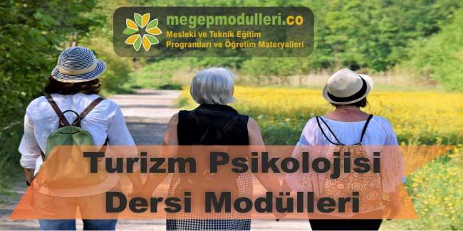 turizm-psikolojisi-dersi-modulleri-megep